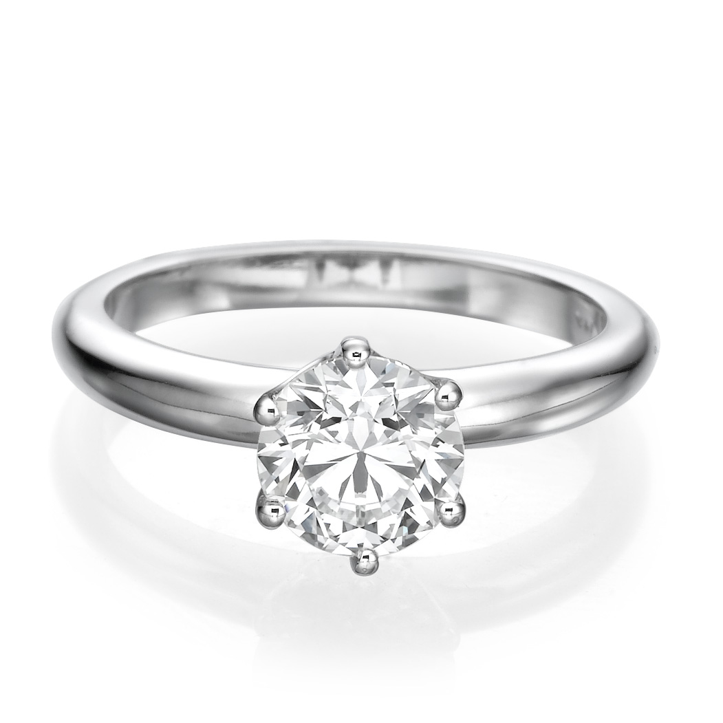 rings african in dollar nwj forever wedding engagement diamond south