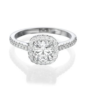 (Click the above images for diamond options below  1000) 1f279e260b5a