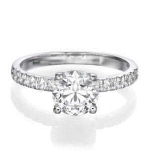 (Click the above images for diamond options below  4000) 55d60ff6863b