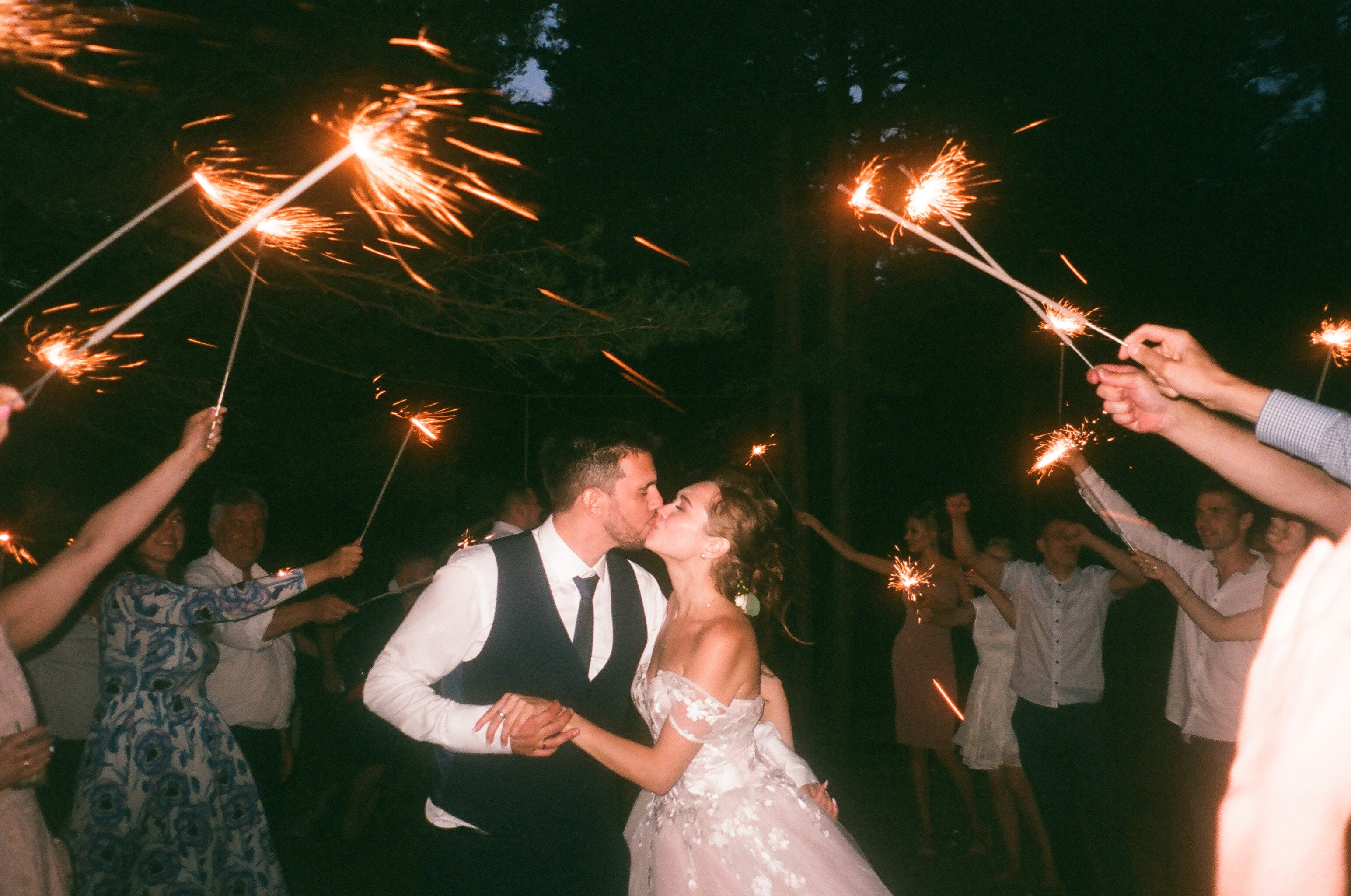 Wedding Budget Effective Tips On How To Save Money On Your Wedding