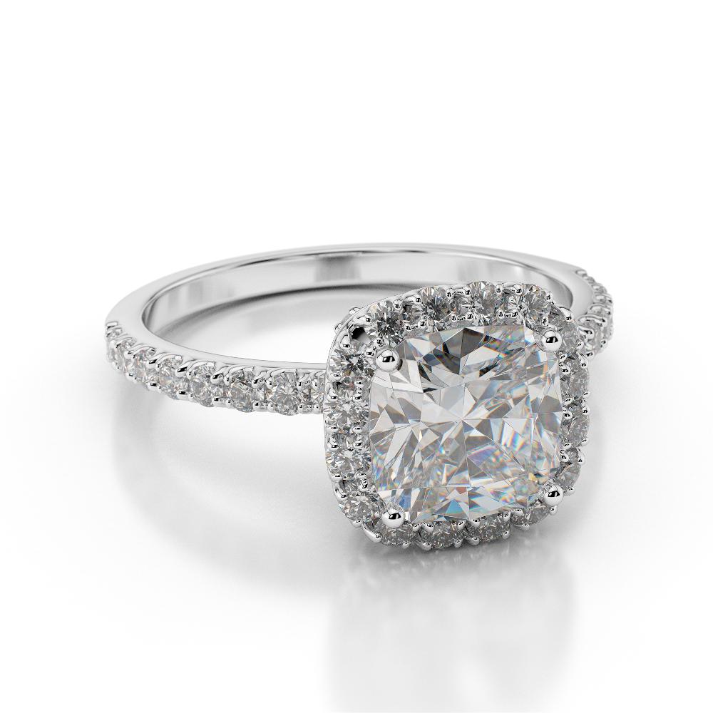 1 Carat D Si1 Diamond Engagement Ring Cushion Cut 18k. Colon Cancer Bracelet. Pewter Necklace. Nameplate Bracelet. Dog Watches. Scorpio Medallion. Silver Earrings. Plain Stud Earrings. Heart Ankle Bracelet